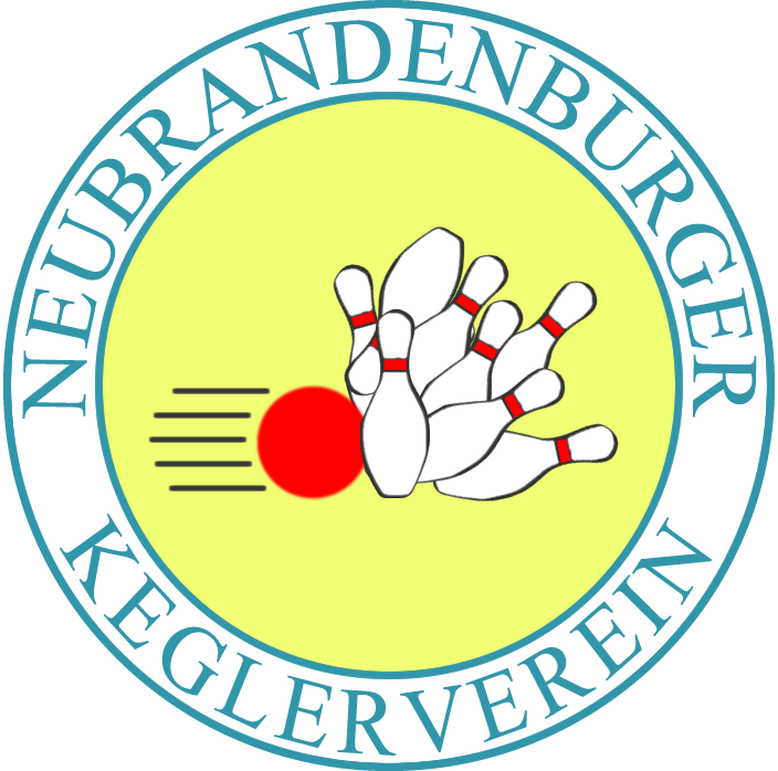Neubrandenburger Keglerverein