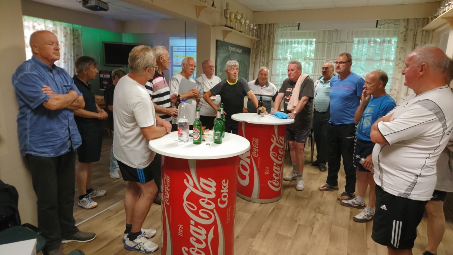 NB NZ 2019 Bild